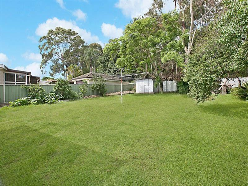 24 Westwood Avenue, ADAMSTOWN HEIGHTS
