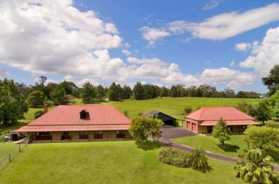 sold by in conjunction real estate!. new kenthurst properties wanted buyers waiting