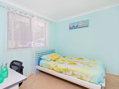 3, Ernest St, LAKE CATHIE - Julie Fullbrook