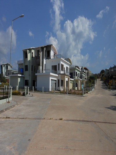 Borey BS Holiday, Sangkat Pir, Sihanoukville | Borey for sale in Sihanoukville Sangkat Pir img 13