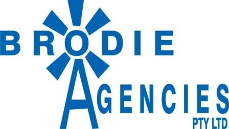 Brodie Agencies Pty Ltd