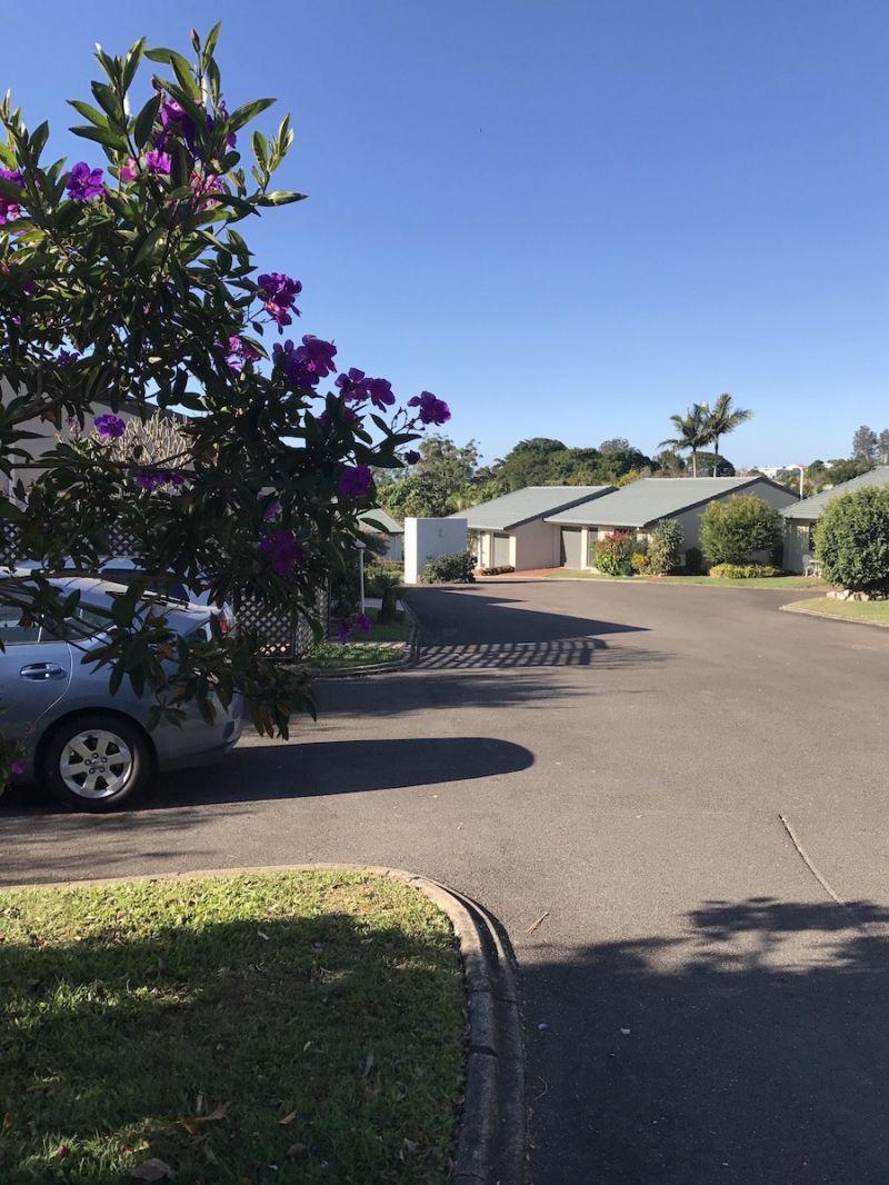 Photo of 6/18 Fort Street, Buderim QLD 4556 Australia