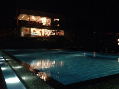 Sangkat Buon, Sihanoukville | Condo for rent in Sihanoukville Sangkat Buon img 4