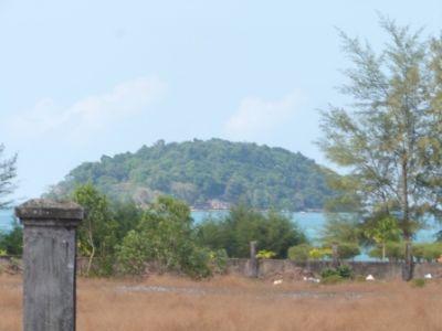 Sangkat Buon, Sihanoukville | Land for sale in Sihanoukville Sangkat Buon img 9