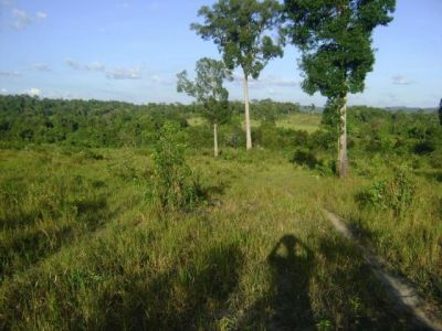 Chi Phat | Land for sale in Thma Bang Chi Phat img 0