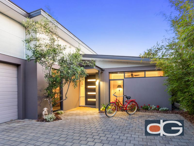 89A Samson Street, White Gum Valley