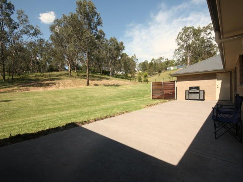 10 Aub Upward Close, Singleton
