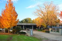 North East Victoria Leasehold Motel - Long Term Lease till 2043