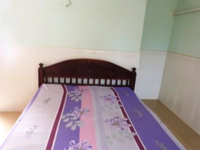 Sangkat Buon, Sihanoukville   House for rent in Sihanoukville Sangkat Buon img 14