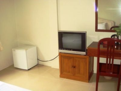 Sangkat Buon, Sihanoukville | Hotel for rent in Sihanoukville Sangkat Buon img 16