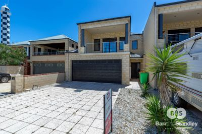 7A Marlston Drive, Bunbury,