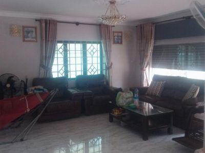2/18 18, Teuk Thla, Phnom Penh | Villa for sale in Sen Sok Teuk Thla img 1