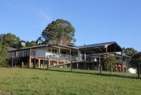 Equestrian Property with Income in the Port Macquarie Area