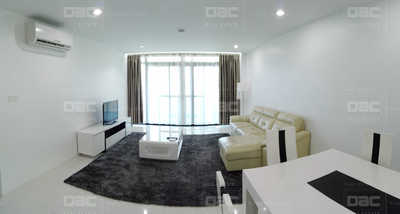 MA813: 2BR Tierra Apartment in Town