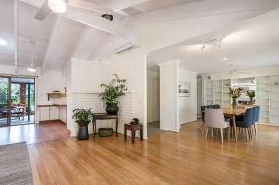 Deceased Estate – Auction Guide $745K – $795K