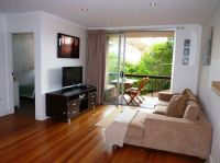 8/356 Military Rd Vaucluse, Nsw