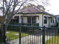 424 Glebe Road Hamilton South, Nsw