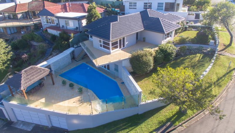 Great Home, Exceptional Location