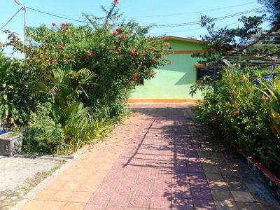 Sangkat Bei, Sihanoukville | House for rent in Sihanoukville Sangkat Bei img 12
