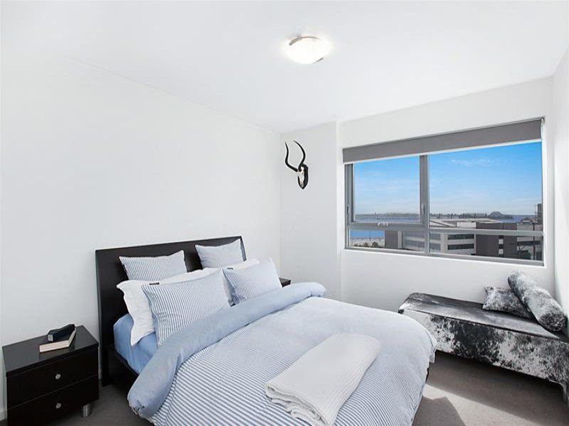 601/738 Hunter Street, NEWCASTLE WEST