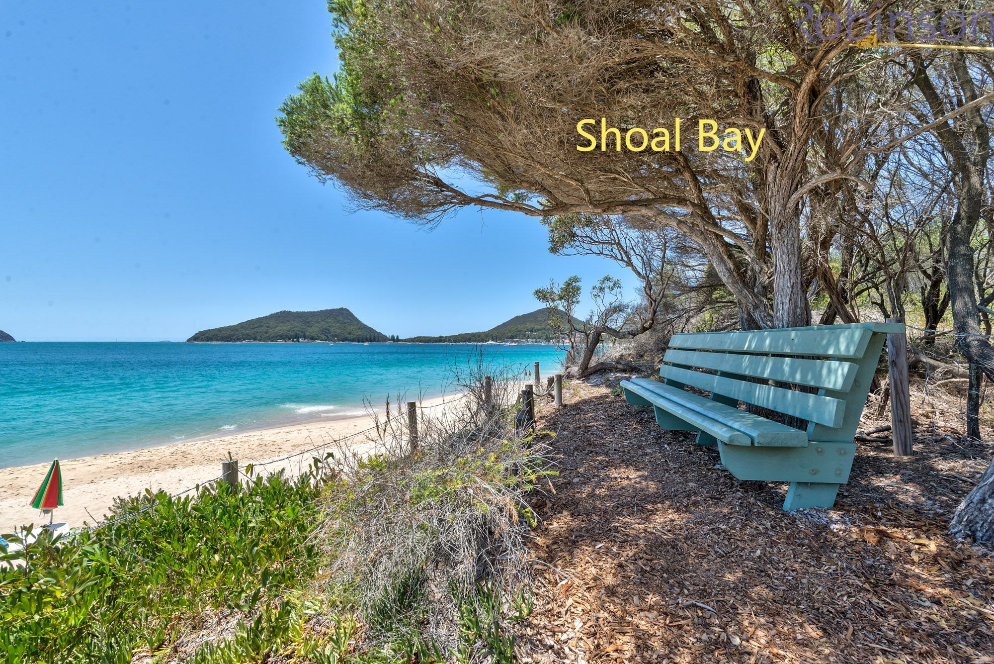 3/11 Ondine Close, Nelson Bay
