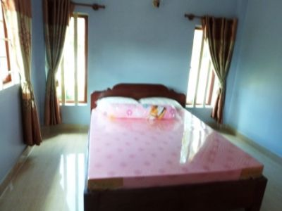 Sangkat Buon, Sihanoukville | House for rent in Sihanoukville Sangkat Buon img 26