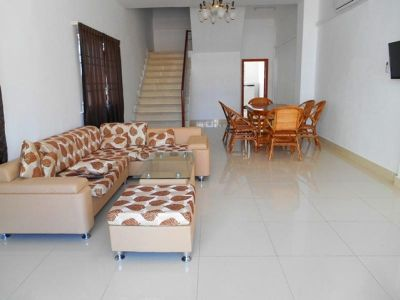 Sangkat Buon, Sihanoukville | Condo for rent in Sihanoukville Sangkat Buon img 12