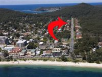 1/103 Government Road Shoal Bay, Nsw