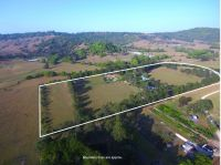 Beautiful 20 Acres Close To Byron and Mullum