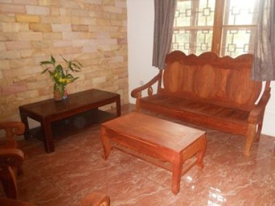 Sangkat Muoy, Sihanoukville | House for sale in Sihanoukville Sangkat Muoy img 15