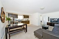 6/31 William Street Rose Bay, Nsw