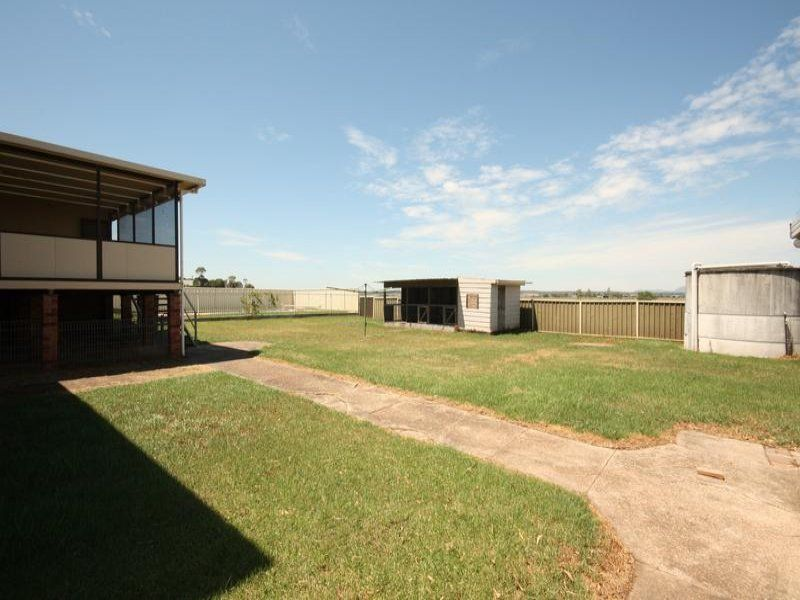 586 Glendon Road, Singleton