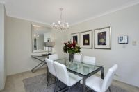 4/35 Liverpool Street Rose Bay, Nsw