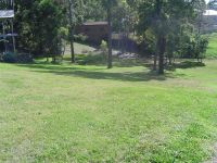 Lot 3 Amber Way Glendale, Nsw