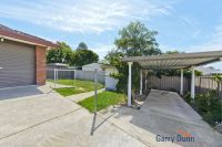 16 Norman Ave, Hammondville