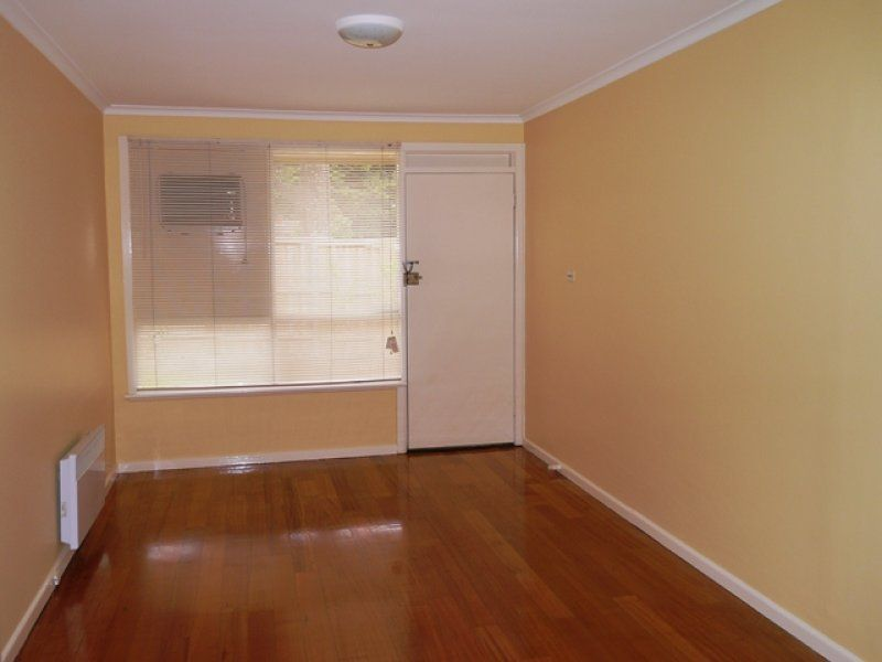 1/278 Springvale Road Forest Hill
