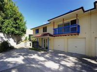 4/43 Compass Close Salamander Bay, Nsw