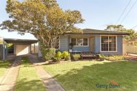 5 Wau Place, Holsworthy