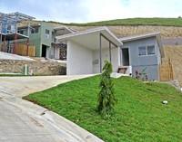 NM1934 - Brand new house - ES/CA/BAH