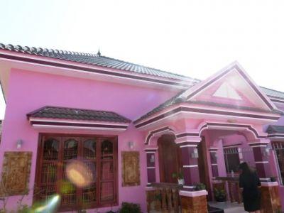 Sangkat Buon, Sihanoukville | Villa for sale in Sihanoukville Sangkat Buon img 6