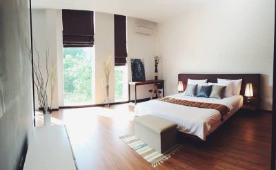 Sala Kamraeuk, Siem Reap | Condo for rent in  Siem Reap Sala Kamraeuk img 4