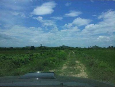 Krang Ampil | Land for sale in Samraong Tong Krang Ampil img 4