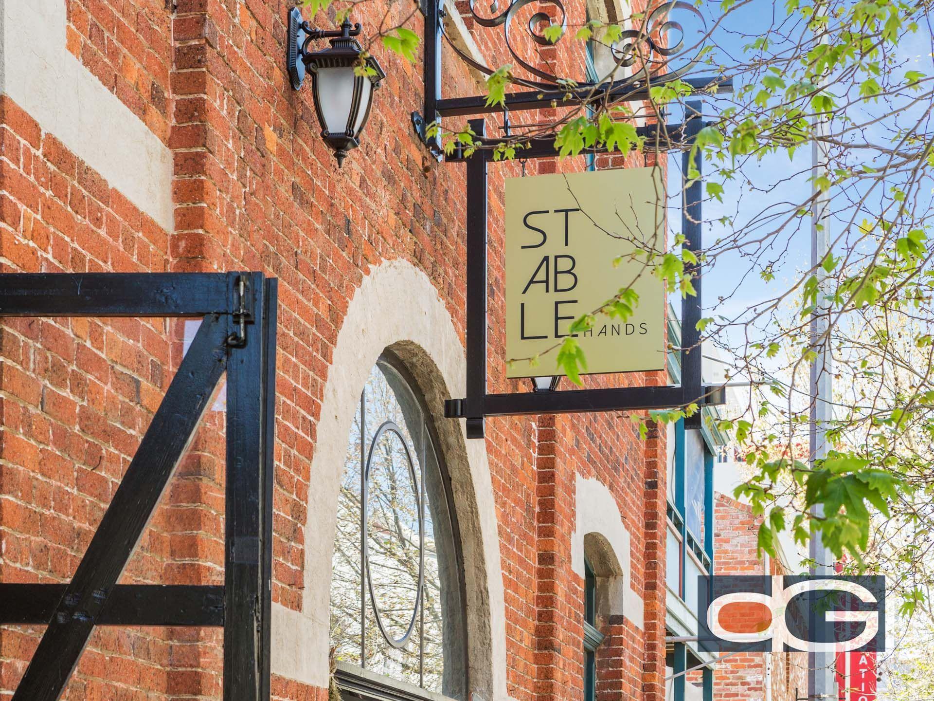 27/1 Bannister Street, Fremantle