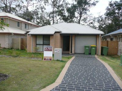 Beautiful Nature Reserve Home- New Estate
