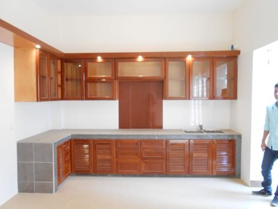 Chbar Ampov I | Duplex for sale in Chbar Ampov Chbar Ampov I img 6