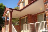 10/20 Davies Street North Parramatta, Nsw