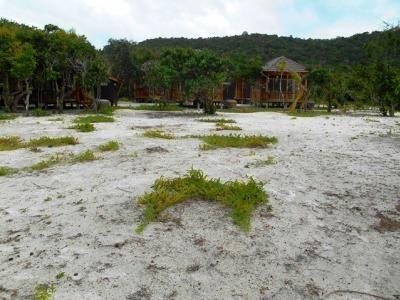 Kaoh Rung, Sihanoukville | Land for sale in Sihanoukville Kaoh Rung img 5