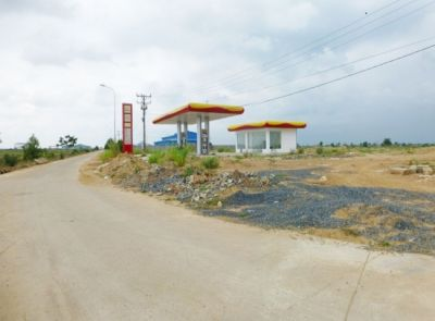 Sanlung, Kandal | Land for sale in Khsach Kandal Sanlung img 3