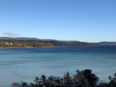 Lot 301 Sommers Bay Road, Murdunna