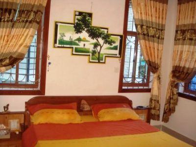 Sangkat Buon, Sihanoukville   House for sale in Sihanoukville Sangkat Buon img 10